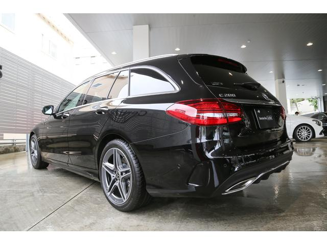 お車によって新車保証継承、1年保証、2年保証がお選びいただけます。詳しくはスタッフまでお問い合わせください。★042-338-1133★メルセデス・ベンツ多摩