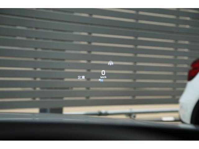 「メルセデスベンツ」「Cクラスワゴン」「ステーションワゴン」「東京都」の中古車17