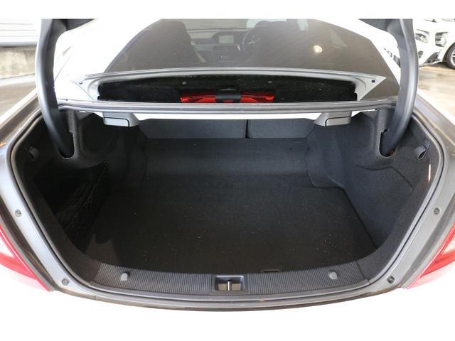 C180 ブルーエフィシェンシー クーペ AMGスポーツP 18インチAW 電動シート パドルシフト スポーツサスペンション バックカメラ LED レインセンサー クルーズコントロール PTS ゴー 認定中古車(8枚目)