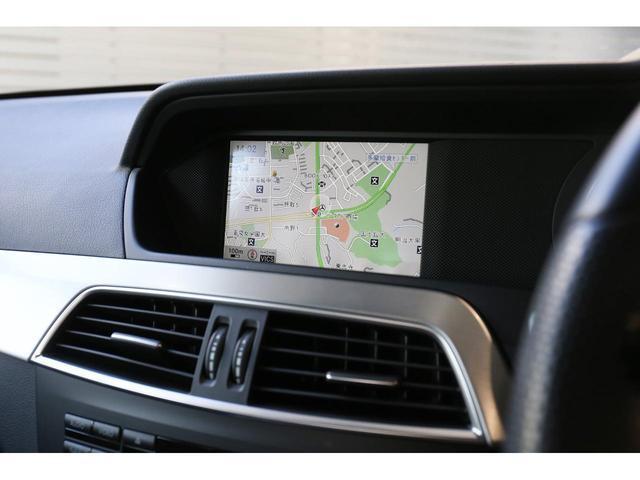 C180 ブルーエフィシェンシー クーペ AMGスポーツP 18インチAW 電動シート パドルシフト スポーツサスペンション バックカメラ LED レインセンサー クルーズコントロール PTS ゴー 認定中古車(11枚目)