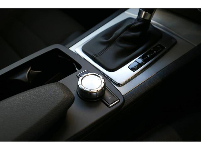 C180 ブルーエフィシェンシー クーペ AMGスポーツP 18インチAW 電動シート パドルシフト スポーツサスペンション バックカメラ LED レインセンサー クルーズコントロール PTS ゴー 認定中古車(15枚目)