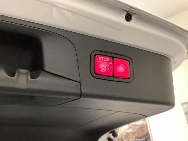 GLC250 4マチックスポーツ(本革仕様) 認定中古車 本革 スライディングルーフ レーダーセーフティパッケージ 全方位カメラ ヒートヒーター メモリー付き電動シート フットトランクオープナー 純正ナビ 禁煙(7枚目)