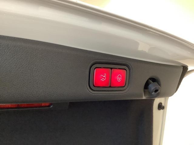 E43 4マチック エクスクルーシブパッケージ/パノラミックスライディング/ヘッドアップディスプレイ/シートヒーター/シートベンチレーター/Rエアコン/360°カメラ/リモートパーキングアシスト/レーダーセーフティPKG(9枚目)