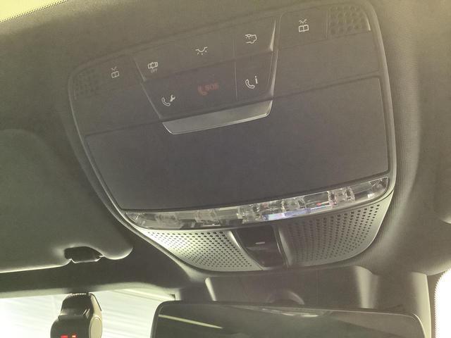 E43 4マチック エクスクルーシブパッケージ/パノラミックスライディング/ヘッドアップディスプレイ/シートヒーター/シートベンチレーター/Rエアコン/360°カメラ/リモートパーキングアシスト/レーダーセーフティPKG(28枚目)