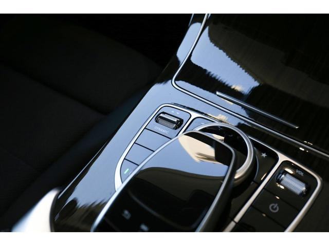 C200アバンギャルド レーダーセーフティパッケージ/ベーシックパッケージ/メルセデスme/シートヒーター/ETC2.0/TVチューナー/メモリー付きパワーシート/認定中古車保証2年付 /ブラインドスポットアシスト(16枚目)