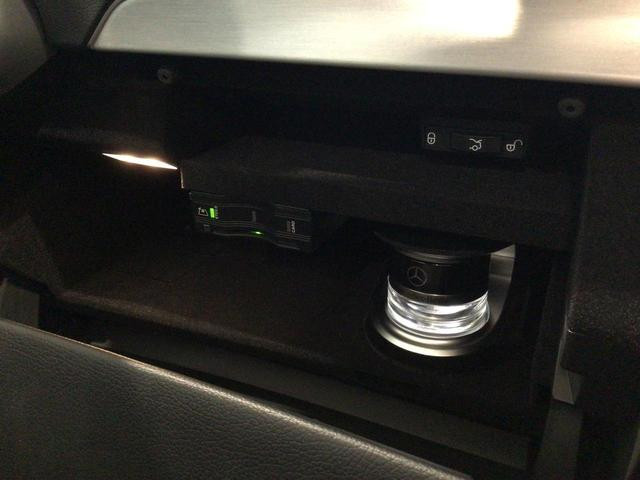 C180クーペスポーツレザーエクスクルシブパッケージ パノラマスライディングルーフ/弊社ユーザー様下取り/認定中古車/イリジウムシルバー/現行モデル(18枚目)