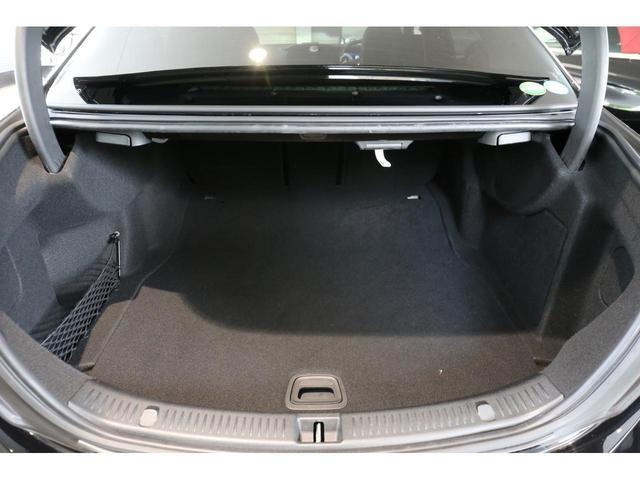 E200 アバンギャルド レザーパッケージ/アバンギャルド/オブシディアンブラック/認定中古車/360度カメラ(10枚目)
