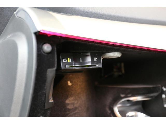 E200 アバンギャルド レザーパッケージ/アバンギャルド/オブシディアンブラック/認定中古車/360度カメラ(30枚目)