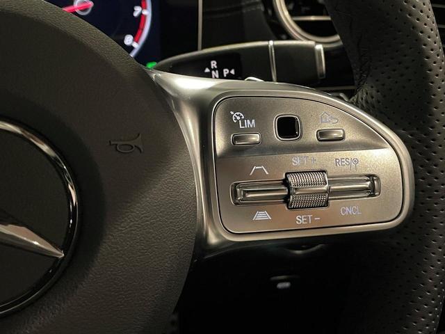 E300 アバンギャルド スポーツ デジーノピアノラッカーウッド/レーダーセーフティパッケージ/本革ナッパレザー/シートヒーター/メモリー付電動シート/禁煙車/19AW(18枚目)