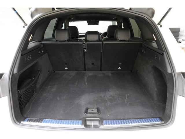 GLC43 4マチック 認定中古車 レザーエクスクルーシブパッケージ レーダーセーフティパッケージ パノラミックスライディングルーフ ナイトパッケージ AMGスタイリングパッケージ エアバランスパッケージ 全席シートヒーター(8枚目)