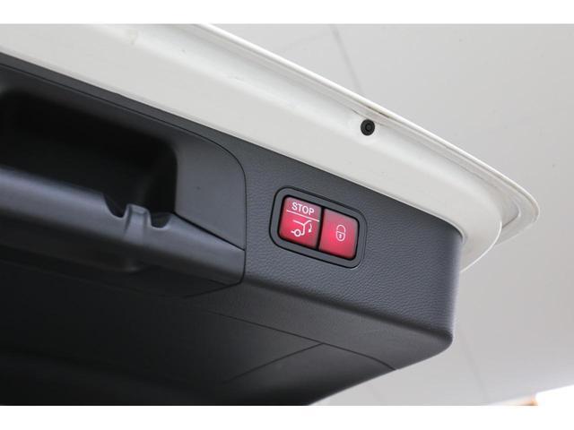 GLC43 4マチック 認定中古車 レザーエクスクルーシブパッケージ レーダーセーフティパッケージ パノラミックスライディングルーフ ナイトパッケージ AMGスタイリングパッケージ エアバランスパッケージ 全席シートヒーター(9枚目)
