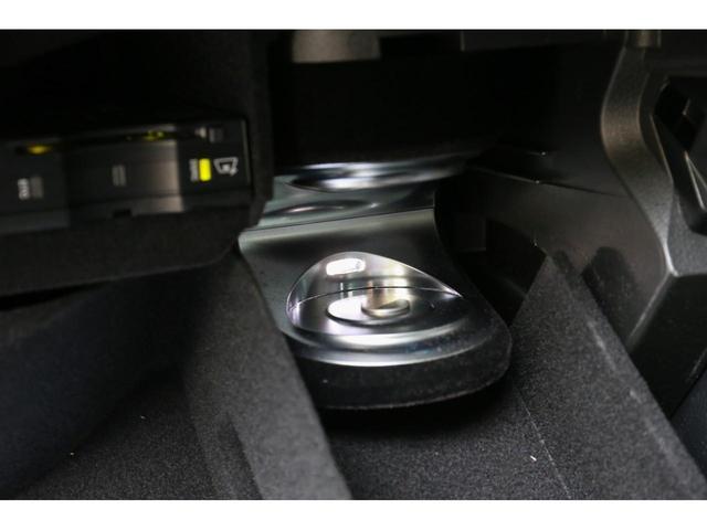 GLC43 4マチック 認定中古車 レザーエクスクルーシブパッケージ レーダーセーフティパッケージ パノラミックスライディングルーフ ナイトパッケージ AMGスタイリングパッケージ エアバランスパッケージ 全席シートヒーター(31枚目)