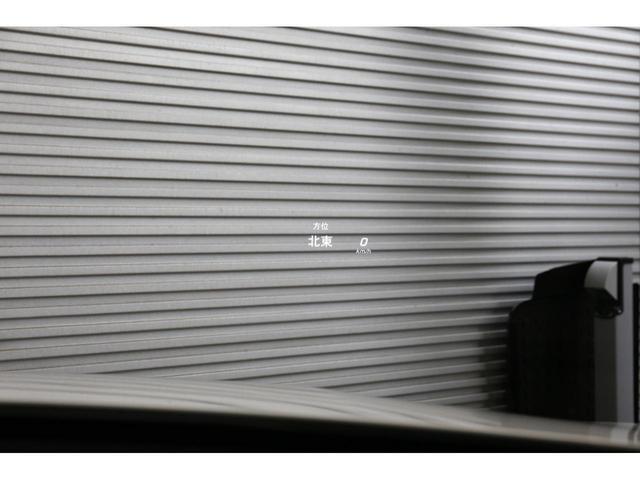 GLC43 4マチック 認定中古車 レザーエクスクルーシブパッケージ レーダーセーフティパッケージ パノラミックスライディングルーフ ナイトパッケージ AMGスタイリングパッケージ エアバランスパッケージ 全席シートヒーター(35枚目)