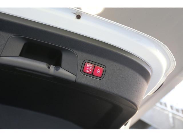 GLE53 4マチック+ クーペ レーダーセーフティパッケージ/AMGインテリアカーボンパッケージ/パノラミックスライディングルーフ/360°カメラ/エアサス/MBUX/アンビエントライト/ナッパレザーシート/イージーエントリー/(10枚目)