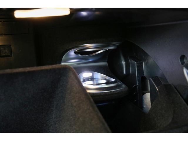GLE53 4マチック+ クーペ レーダーセーフティパッケージ/AMGインテリアカーボンパッケージ/パノラミックスライディングルーフ/360°カメラ/エアサス/MBUX/アンビエントライト/ナッパレザーシート/イージーエントリー/(36枚目)