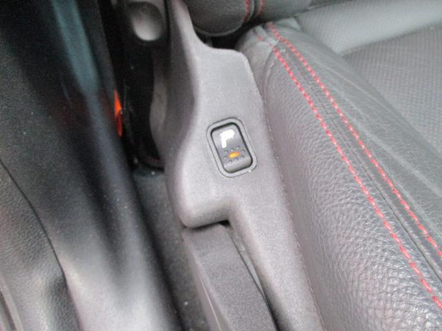 アルファロメオ アルファ147 2.0 TS スポルティーバII 禁煙1オーナー外パーツ装備