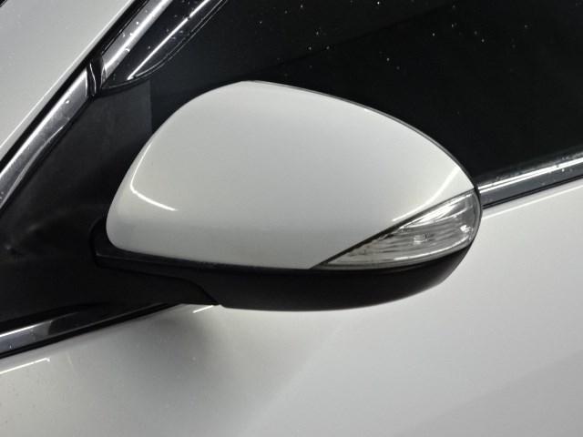 マツダ アテンザスポーツワゴン 25S タバコ臭・HDDナビ・ワンセグ・ETC・HID