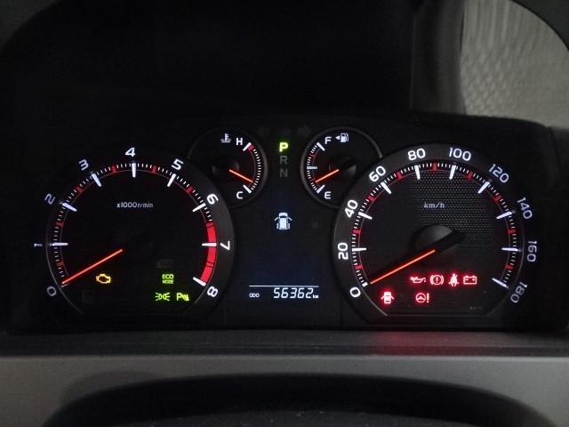 240S サンルーフ・後席モニター・HDDナビ・W電スラ(16枚目)