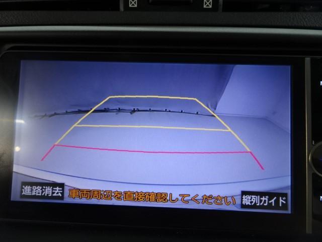 250G HDDナビ・バックカメラ・フルセグ・ETC・HID(13枚目)