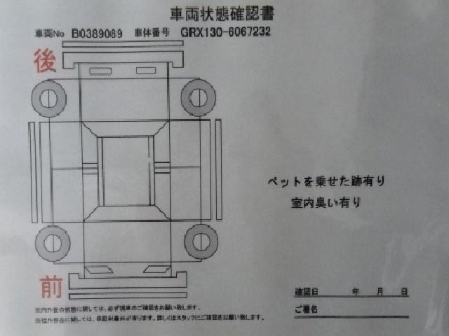 250G スマートキー メモリーナビ バックカメラ ETC(19枚目)