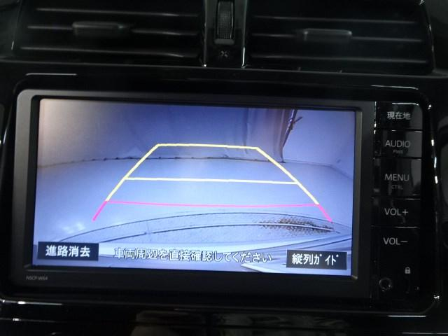 X メモリーナビ バックカメラ ETC ドラレコ クルコン(7枚目)