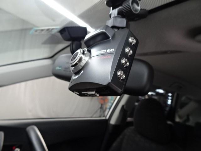 X メモリーナビ バックカメラ ETC ドラレコ クルコン(10枚目)