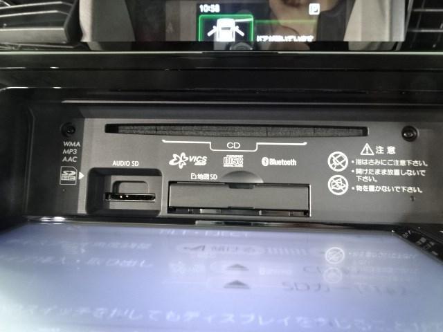 カスタムG S 両側電動ドア メモリーナビ バックカメラ(8枚目)