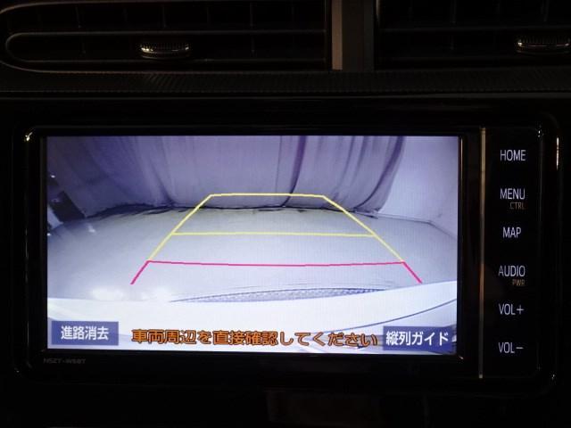 Sスタイルブラック 衝突軽減システム ICS 走行距離23383km スマートキー メモリーナビ バックカメラ ETC LEDヘッドランプ シートヒーター ナノイー ドライブレコーダー(7枚目)