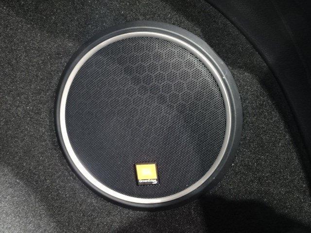 プログレスメタル&レザー 衝突軽減システム ICS 走行距離15403km スマートキー フルエアロ メモリーナビ バックカメラ 全周囲カメラ サンルーフ ETC LEDヘッドランプ ドライブレコーダー JBLスピーカー(11枚目)