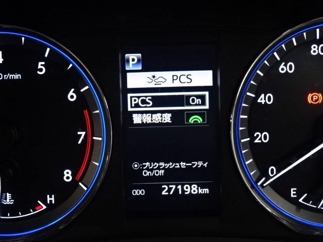 プレミアム 衝突軽減システム ICS 走行距離27198km スマートキー カードキー メモリーナビ バックカメラ ETC LEDヘッドランプ(16枚目)