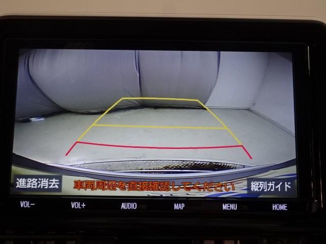 G-T モード ネロ 衝突軽減システム BSM 走行距離12897km スマートキー 9インチメモリーナビ バックカメラ ETC LEDヘッドランプ ドライブレコーダー(7枚目)