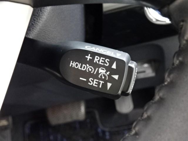 Aツーリングセレクション スマートキー メモリーナビ バックカメラ ETC LEDヘッドランプ(8枚目)
