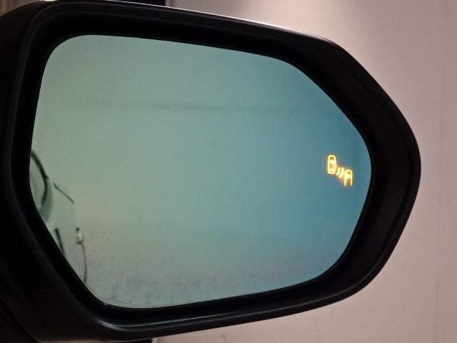 Aツーリングセレクション スマートキー メモリーナビ バックカメラ ETC LEDヘッドランプ(10枚目)