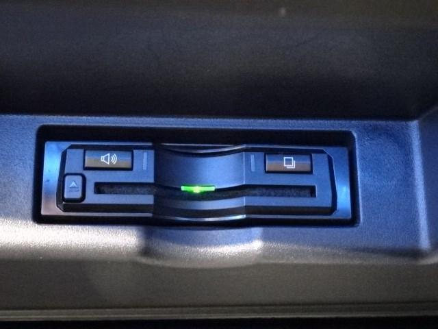 エレガンス 衝突軽減システム 踏み間違え防止装置 走行距離49259km スマートキー アルパイン製メモリーナビ バックカメラ サンルーフ ETC LEDヘッドランプ ドライブレコーダー(8枚目)