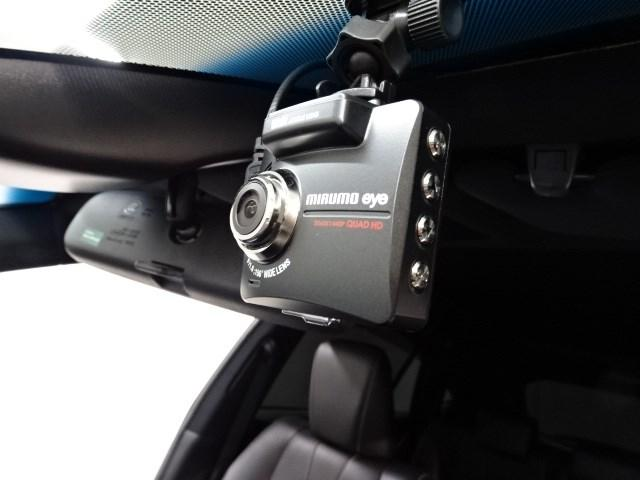 エレガンス 衝突軽減システム 踏み間違え防止装置 走行距離49259km スマートキー アルパイン製メモリーナビ バックカメラ サンルーフ ETC LEDヘッドランプ ドライブレコーダー(9枚目)