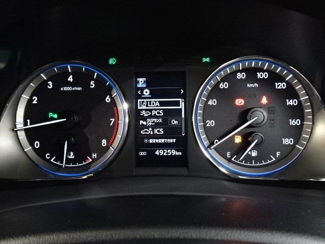 エレガンス 衝突軽減システム 踏み間違え防止装置 走行距離49259km スマートキー アルパイン製メモリーナビ バックカメラ サンルーフ ETC LEDヘッドランプ ドライブレコーダー(10枚目)