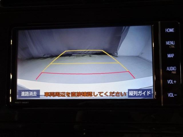 Aプレミアム ツーリングセレクション 衝突軽減システム 踏み間違え防止装置 走行距離18215km ワンオーナー スマートキー メモリーナビ バックガイドカメラ ETC LEDヘッドランプ シートヒーター シートクーラー AC100V電源(7枚目)