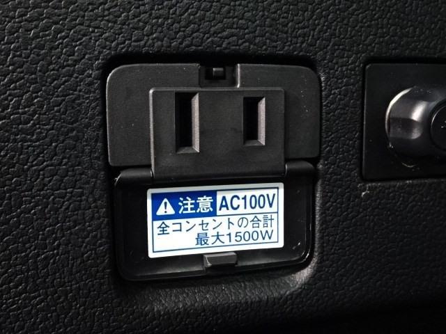 Aプレミアム ツーリングセレクション 衝突軽減システム 踏み間違え防止装置 走行距離18215km ワンオーナー スマートキー メモリーナビ バックガイドカメラ ETC LEDヘッドランプ シートヒーター シートクーラー AC100V電源(11枚目)