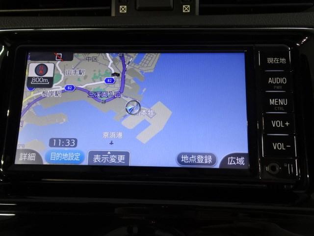 250RDS CD パワーシート シートヒーター バックカメラ メモリーナビ ETC ドラレコ スマートキー クルコン ブレーキサポート 1オーナー AW LEDヘッドライト(6枚目)
