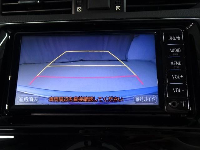 250RDS CD パワーシート シートヒーター バックカメラ メモリーナビ ETC ドラレコ スマートキー クルコン ブレーキサポート 1オーナー AW LEDヘッドライト(7枚目)