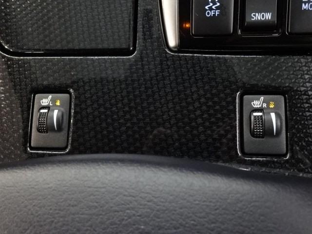 250RDS CD パワーシート シートヒーター バックカメラ メモリーナビ ETC ドラレコ スマートキー クルコン ブレーキサポート 1オーナー AW LEDヘッドライト(10枚目)