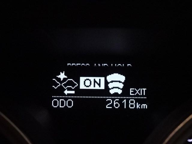250RDS CD パワーシート シートヒーター バックカメラ メモリーナビ ETC ドラレコ スマートキー クルコン ブレーキサポート 1オーナー AW LEDヘッドライト(12枚目)