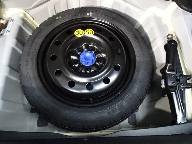 250RDS CD パワーシート シートヒーター バックカメラ メモリーナビ ETC ドラレコ スマートキー クルコン ブレーキサポート 1オーナー AW LEDヘッドライト(15枚目)
