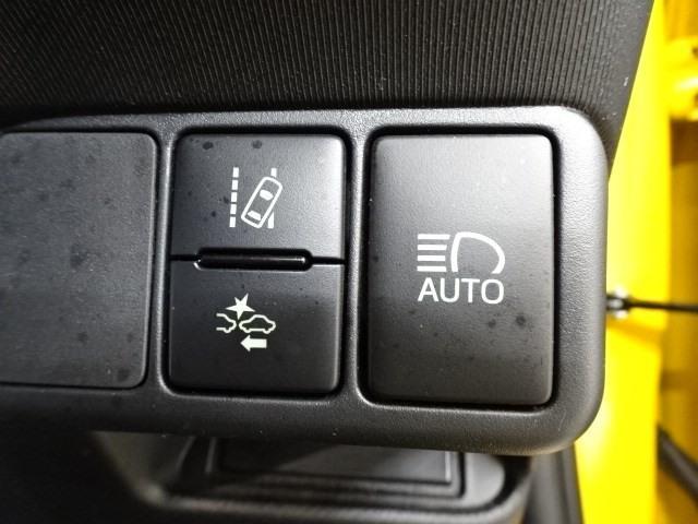 S 衝突軽減システム 踏み間違え防止装置 走行距離23698km ワンオーナー スマートキー メモリーナビ バックカメラ ETC LEDヘッドランプ ドライブレコーダー スペアタイヤ(9枚目)