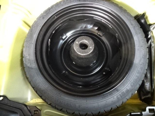 S 衝突軽減システム 踏み間違え防止装置 走行距離23698km ワンオーナー スマートキー メモリーナビ バックカメラ ETC LEDヘッドランプ ドライブレコーダー スペアタイヤ(14枚目)