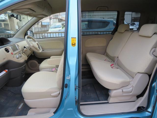 「トヨタ」「シエンタ」「ミニバン・ワンボックス」「東京都」の中古車15