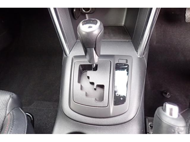 マツダ CX-5 XD Lパッケージ 2WD Mナビ 地デジ