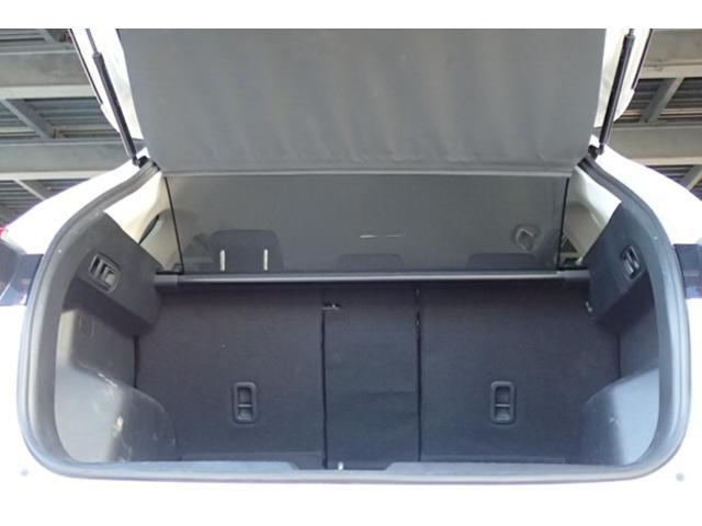 マツダ CX-5 XD 2WD 地デジ Mナビ ワンオーナー