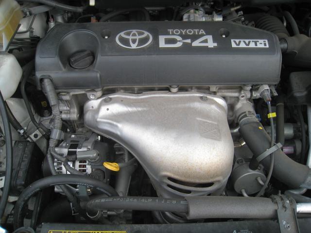 トヨタ アイシス プラタナ Gエディション HDDナビ バックカメラ