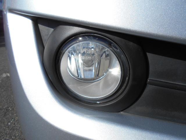トヨタ bB S Xバージョン HDDナビ フルセグ ドライブレコーダー